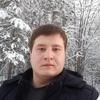 Сергей, 23, г.Нижневартовск