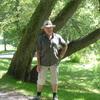 Valeri, 58, г.Бад-Айблинг