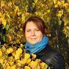 Анастасия, 35, г.Лебедянь