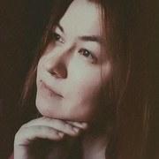 Ольга 33 года (Козерог) на сайте знакомств Йошкара-Олы