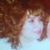 Наталья, 53, г.Энергодар