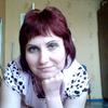 ♥ ♚ ♛ НАТАЛИ, 33, г.Макеевка