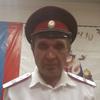 Николай, 58, г.Майкоп