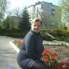 Екатерина, 38, г.Новая Каховка