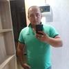 Илья, 31, г.Тула