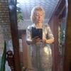 Александрина, 58, г.Волгоград