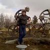 Дима, 31, г.Красный Яр