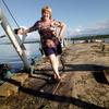 Татьяна, 32, г.Таксимо (Бурятия)