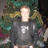олег, 50, г.Рубцовск