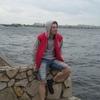 Дима, 16, г.Краснодар