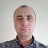 Олександр, 35, г.Белая Церковь