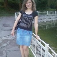 Іра, 36 лет, Рак, Винница