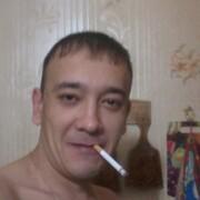 Александр, 30 лет, Рыбы