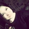 Marina, 26, Zadonsk