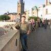 Сергей, 49, г.Щекино
