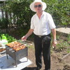 Виктор, 69, г.Иркутск