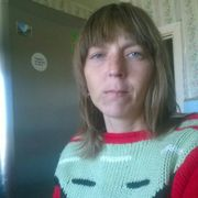 Олеся, 39, г.Сафоново