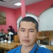 Эдуард 39 лет (Телец) Новотроицк