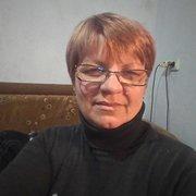 Подружиться с пользователем Прасковья 56 лет (Рак)