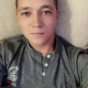 Андрей Казаков, 22, г.Йошкар-Ола