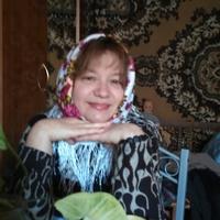 Лариса, 57 лет, Дева, Шымкент