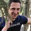 Евгений, 38, г.Орел