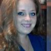 Mayya, 31, Netishyn