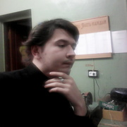 Никита, 25, г.Богородицк
