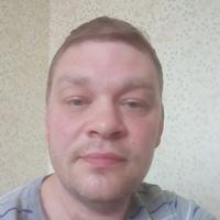 Денис, 43 года, Рыбы, Мурманск