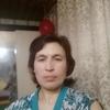 Рамзиля, 44, г.Актаныш