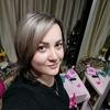 Аня, 35, г.Идель