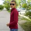 Анатолий, 19, г.Белогорск