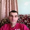 Sos, 35, г.Ереван