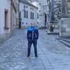 Alex, 35, г.Брно