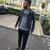 Selçuk, 31, Izmir
