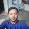 krishna, 21, г.Удайпур