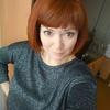Мария, 36, г.Омск