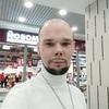 Артём Медведев, 34, г.Нижний Новгород