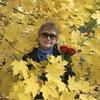 Larisa, 71, Krasnoznamensk