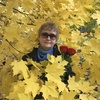Лариса, 70, г.Краснознаменск