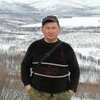 Андрей, 52, г.Иркутск