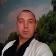 Юрий 41 год (Скорпион) хочет познакомиться в Первомайске