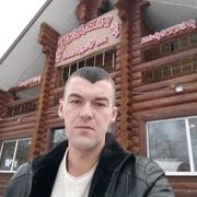 Сергей 31 Иваново