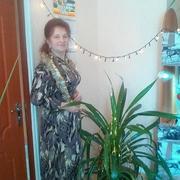 Елена, 55, г.Петровск