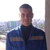 Иван Посашков, 35, г.Кумертау