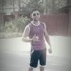 Arsen, 23, Kraskovo