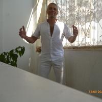 grigory, 49 лет, Овен, Нижний Тагил
