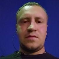 Андрей, 34 года, Близнецы, Самара
