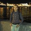 Леонид, 33, г.Луга