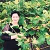 Людмила, 69, г.Саратов